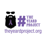 The Yeard Project logo