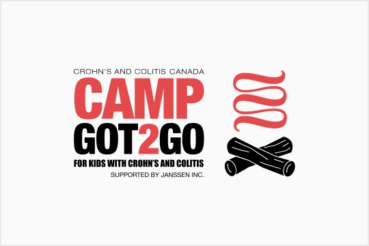 Camp Got2Go
